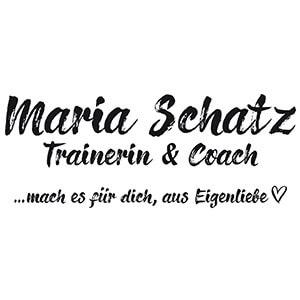 Maria Schatz Coaching