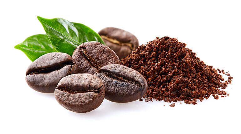 Bio Nachhaltiger Kaffee
