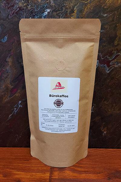AGW Bürokaffee