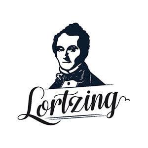 Lortzing Leipzig