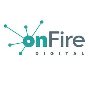 onFire digital